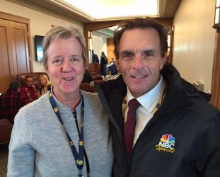 cropped-flutie-and-kath.jpg